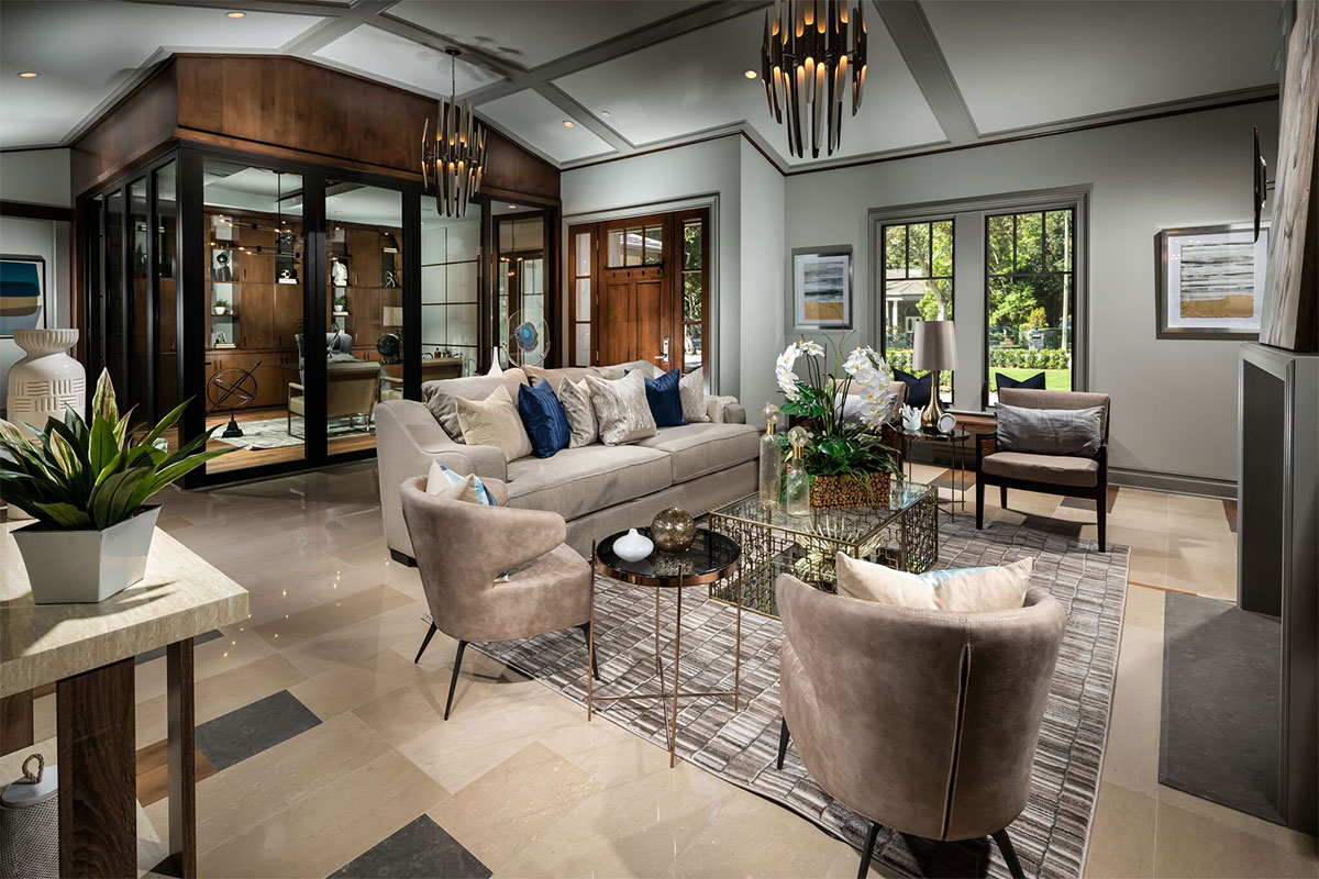 Was Ist Home Staging casa luxury home staging design